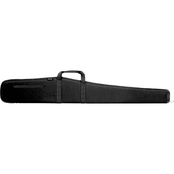 Bulldog Cases Deluxe Single Shotgun Case 52