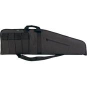 Bulldog Cases Magnum Assault Rifle Case 25