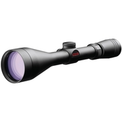 Redfield Revolution 3-9x50mm Accu Range Rifle Scope