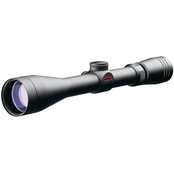 Redfield Revolution 4-12x40mm Accu Range Rifle Scope