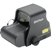 EOTech XPS2 Holographic Non-Night Vision Compatible Sight