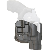 BlackHawk CQC SERPA Holster J Frame Right