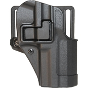 BlackHawk CQC SERPA Holster Taurus 24/7 Right