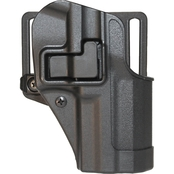 BlackHawk CQC SERPA Holster Ruger SR9 Right