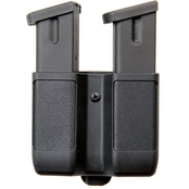 BlackHawk CQC Double Magazine Case Double Stack