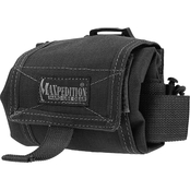 Maxpedition 8 In. Mega Rollypoly Dump Pouch