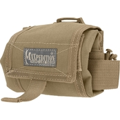 Maxpedition 8.5 In. Mega Rollypoly Dump Pouch