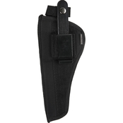 Bulldog Cases Colt Anaconda EAA Windicator Fusion Belt Holster