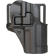 BlackHawk CQC SERPA Holster Walther P99 Right
