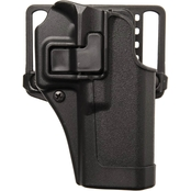 BlackHawk CQC SERPA Holster Springfield XD Sub Compact Right