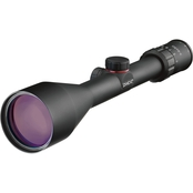 Simmons Blazer Rifle Scope 3-9x50