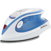 Sunbeam Travel Iron