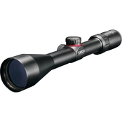 Simmons 8-Point Rifle Scope