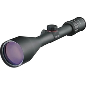 Simmons Blazer Rifle Scope 4x32