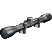 Simmons 22Mag Rifle Scope 4x32