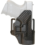 BlackHawk CQC SERPA Concealment Holster Fits Glock 26/27/33 Right