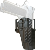 BlackHawk CQC SERPA Concealment Holster Fits Colt Government Right