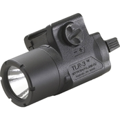 Streamlight TLR-3 Tac Light