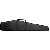 Bulldog Cases Economy Single Rifle Case 40 In.