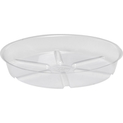 Bond 10 In. Plastic Plant Saucer