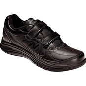 New Balance Men's Walking Shoes