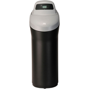 Kenmore Elite 420 Series Water Softener