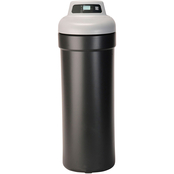 Kenmore Extra High Efficiency Water Softener