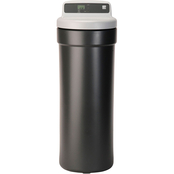 Kenmore High Efficiency Water Softener