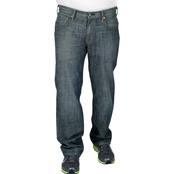 Levi's 569 Loose Straight Jeans