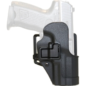 BlackHawk CQC SERPA Holster HK P2000 Full/Compact Right