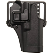 BlackHawk CQC SERPA Holster HK P30 Right