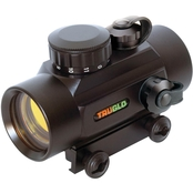 Truglo Red Dot 30mm 1 X 30 Compact Sight
