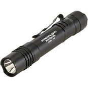 Streamlight ProTac 2L LED Flashlight