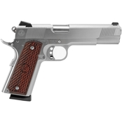 American Classic II 45 ACP 5 in. Barrel 8 Rds Pistol Hard Chrome
