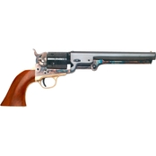 Cimarron Man With No Name 38 Special 7.5 in. Barrel 6 Rds Revolver CCH