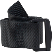 DLATS Air Force Rigger Belt (BDU)