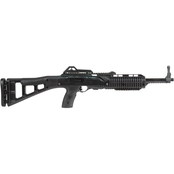 Hi-Point Firearms Carbine 40 S&W 17.5 in. Barrel 10 Rnd Rifle Black