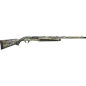 Remington Versa Max 12 Ga. 3.5 in. Chamber 28 in. Barrel 3 Rnd Shotgun Duck Camo
