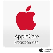 AppleCare Protection Plan for 15 in. MacBook Pro