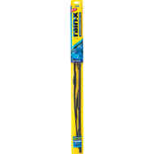Rain-X 28 in. Weatherbeater Wiper Blade