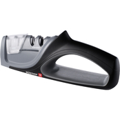 Wusthof 4 Stage Handheld Knife Sharpener