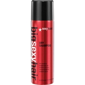 Sexy Hair Big Sexy Hair Volumizing Dry Shampoo, 3.4 oz.
