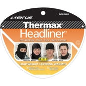 Seirus Innovation Thermax Headliner