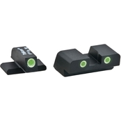 AmeriGlo Springfield XD 3 Dot Sight