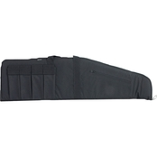 Bulldog Cases	Magnum Assault Rifle Case 48