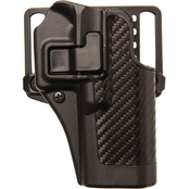 BlackHawk CQC SERPA Holster Fits Beretta 92/96 Right