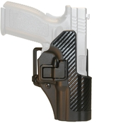 BlackHawk CQC SERPA Holster Fits Springfield XD Right
