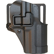 BlackHawk CQC SERPA Holster Fits SigPro 2022 Right