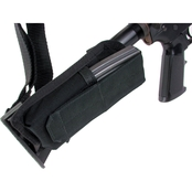 BlackHawk M4 Collapsible Stock Magazine Pouch