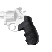 Hogue Taurus Tracker Rubber Grip